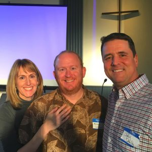 3 Life-Changing Messages from a Mormon Stories Workshop