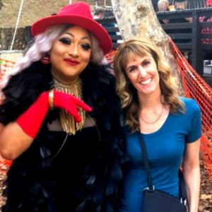Drag Shows for First-Timers