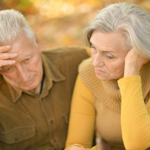 Are Your LDS Parents in Pain Because You Don't Believe? Start here…